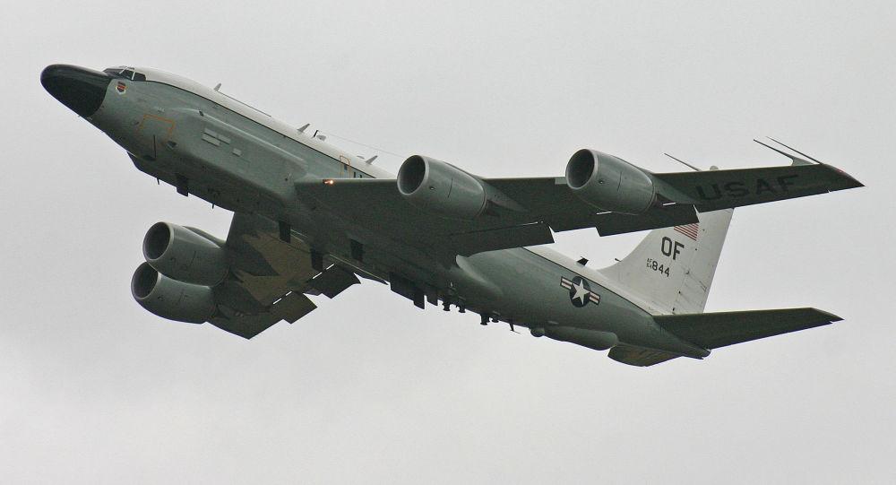 """Photo of الطيران الأمريكي يبحث جاهدا عن صواريخ """"إس300"""" في سوريا"""