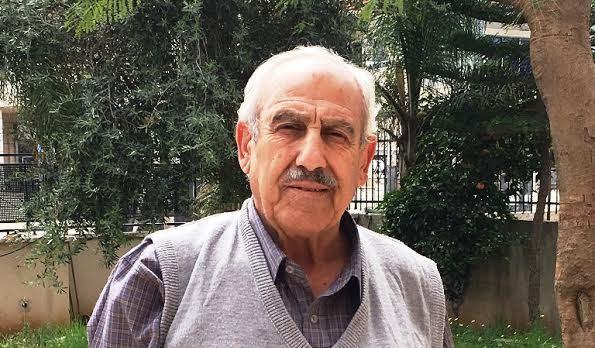 Photo of فقدناك أيها المارد الأسمر!!!- بقلم الشيخ عبد الله نمر بدير