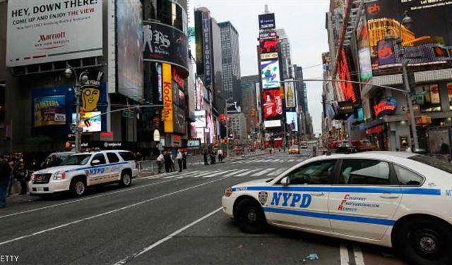 Photo of مقتل 20 شخصا في نيويورك بحادث سير مروع