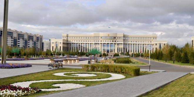 Photo of Kazakh Foreign Ministry: Astana talks on Syria will continue in the same format