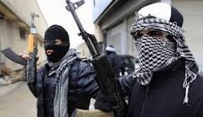 Photo of مقتل المستشار الأمني لـ«الجولاني» في ريف إدلب