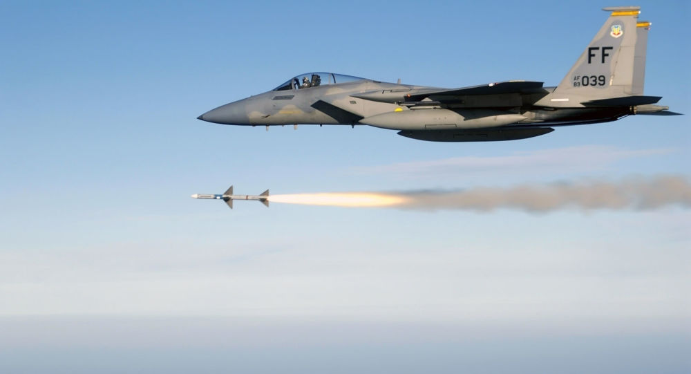 Photo of زاخاروفا: واشنطن مستمرة بإنكار استخدامها للفوسفور خلال قصف مناطق شرق الفرات في سوريا