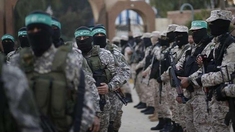 Photo of الفصائل الفلسطينية في غزة تتخذ قرارا بالرد على إسرائيل