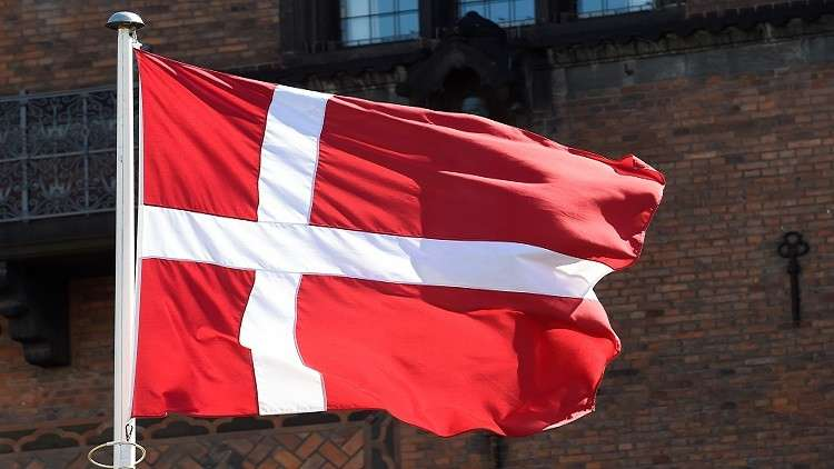 Photo of الدنمارك تعلق تصدير الأسلحة للسعودية على خلفية قضية خاشقجي