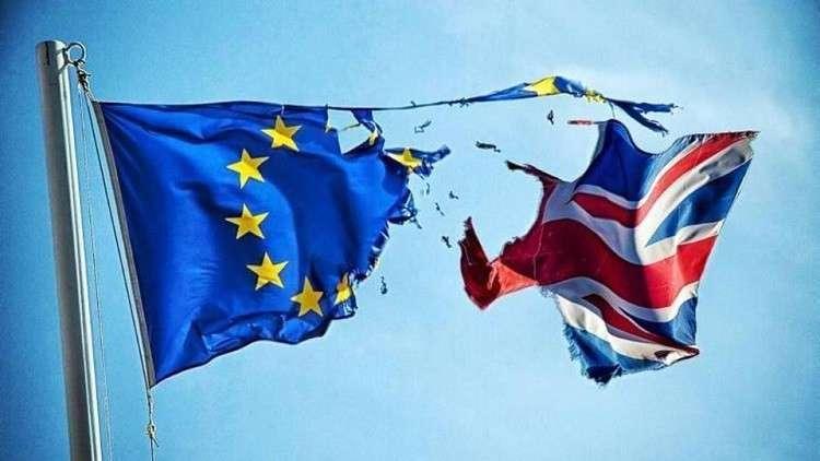 Photo of ماي تتوسل البريطانيين دعم اتفاق طلاقها مع الاتحاد الأوروبي