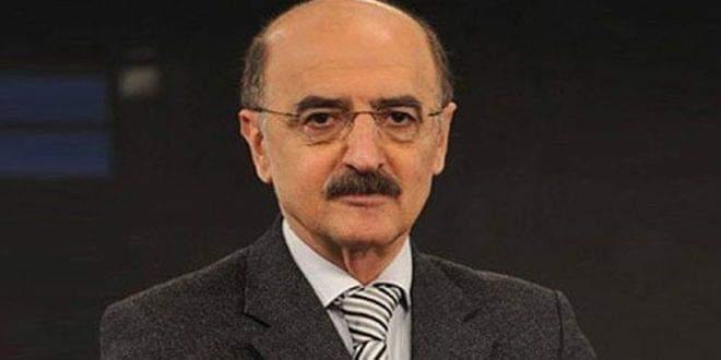 Photo of Turkish court hands down prison sentences SANA correspondent in Turkey