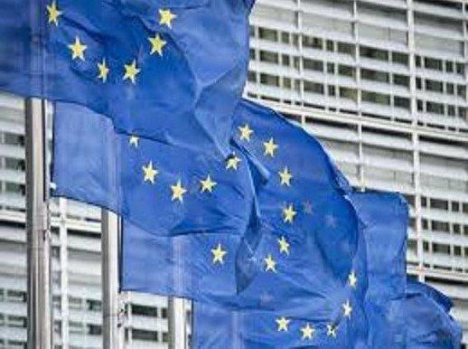 Photo of البرلمان الأوروبي يدعو إلى تشديد الرقابة على بيع السلاح للسعودية