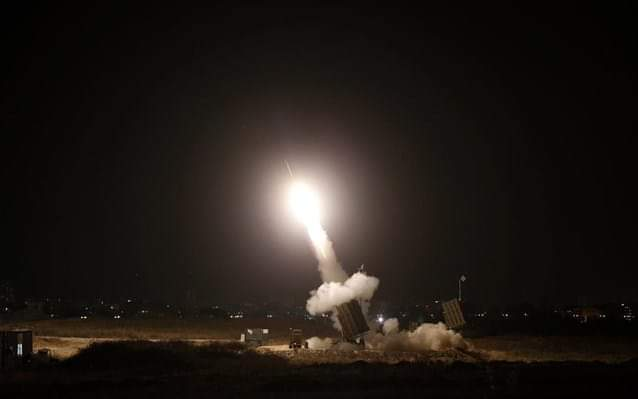 "Photo of مصدر عسكري سوري: لم نستخدم ""إس 300"" حتى الآن"