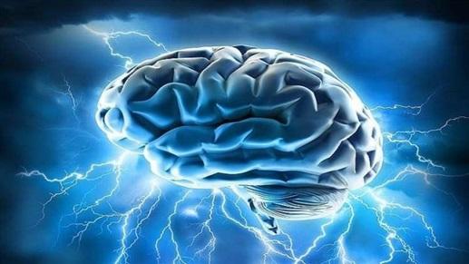 Photo of كيف يُمكن للدّماغ التنبؤ بالمستقبل؟