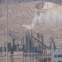 Photo of تلاعب في إسمنت عدرا يؤدي إلى ضياع 7 مليارات ليرة.