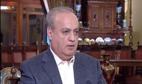 Photo of وهاب للميادين: الخطة كانت تهدف لاغتيالي ولدي شعور أن الحريري لن يكون رئيساً للحكومة