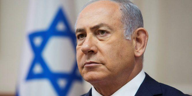 """ما تعليق """" الاحتلال اسرائيل"""" على الانسحاب الأمريكي من سوريا؟"""