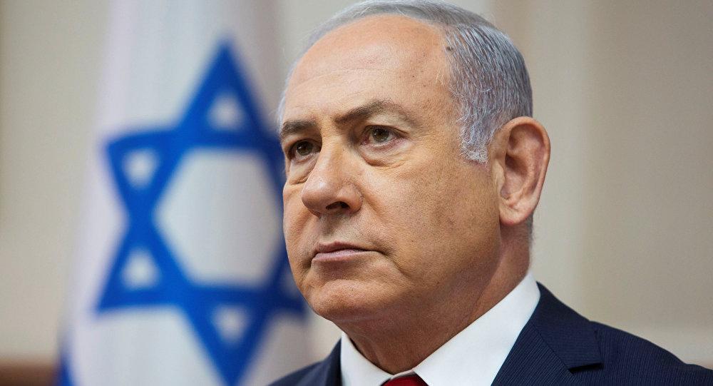 "Photo of ما تعليق "" الاحتلال اسرائيل"" على الانسحاب الأمريكي من سوريا؟"