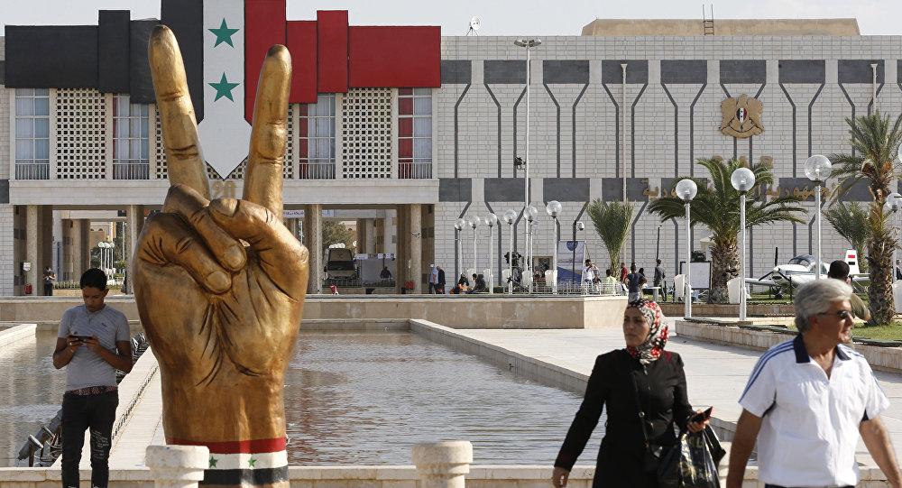Photo of الرئيس العراقي يصل إلى دمشق قريباً في زيارة رسمية