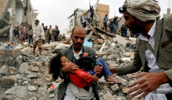 "Photo of طهران تستضيف ملتقى "" اليمن ، مقاومة ومظلومية"""