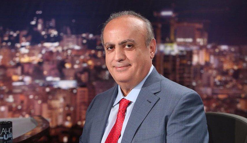Photo of الأمن اللبناني يحاصر منزل وئام وهاب ويشتبك مع مناصريه