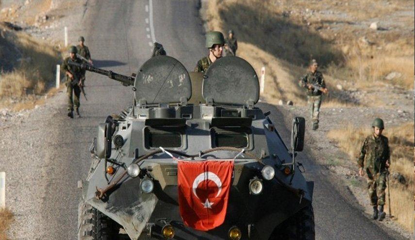 Photo of حزب العمال الكردستاني يهدد تركيا بهذا الرد