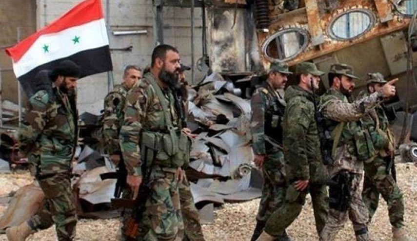 Photo of مصادر إعلامية: وحدات عسكرية بدأت بالتوجه لشرق الفرات