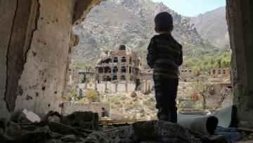 Photo of «البنتاغون»: على السعودية والإمارات دفع 331 مليون دولار قيمة فاتورة عمليات جوية باليمن