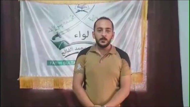 Photo of انشقاق بصفوف إرهابيي ريف حلب لإنضمام لصفوف الجيش العربي السوري