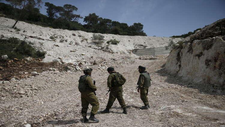 Photo of الاحتلال الاسرائيلي يعلن العثور على نفق رابع على الحدود اللبنانية