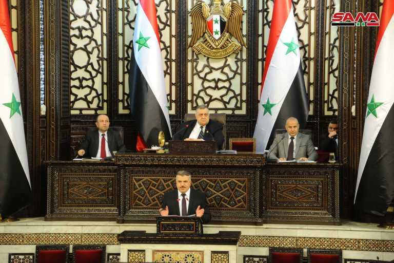Photo of وزير الكهرباء أمام مجلس الشعب: الانقطاعات الكهربائية سببها إجراء الصيانات