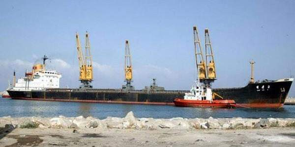 Photo of Ports of Lattakia, Tartous re-opened for maritime navigation