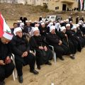 On anniversary of Israeli void annexation decision, locals of Quneitra and occupied Golan reiterate their steadfastness