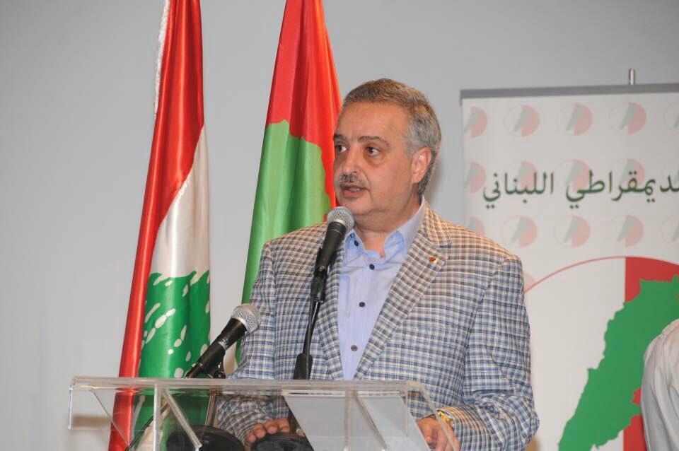 Photo of أرسلان للميادين: إذا كان جنبلاط هو حامي الجبل فعلى أمن الجبل السلامة