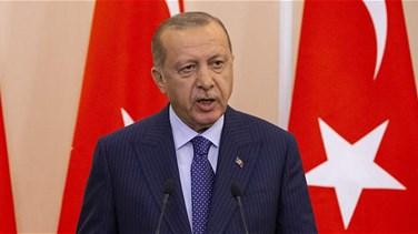 Photo of أردوغان «بتوعد» بعمل عسكري «قريب» شرق الفرات