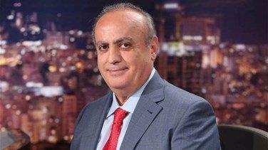 Photo of وهاب: قبلتم أم رفضتم… بشار الأسد هو سيد المشرق العربي