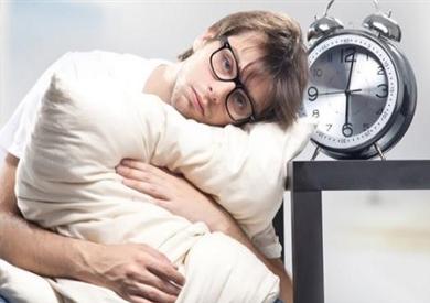 Photo of دراسة: النوم المتقطع يؤدي إلى عجز حاد في التوازن