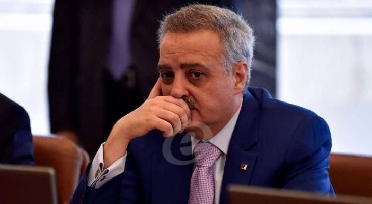 Photo of الجبهة الدرزية المعارضة… هل يكون الظهور الأول غداً؟