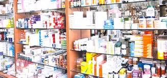 Photo of سوريا بصدد تصدير الأدوية