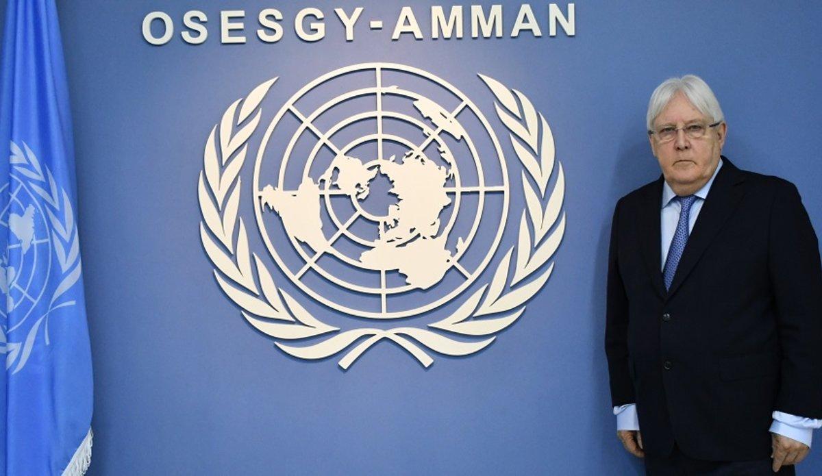 """Photo of الأمم المتحدة تطالب بتحقيق """"ذي مصداقية"""" في مقتل خاشقجي"""