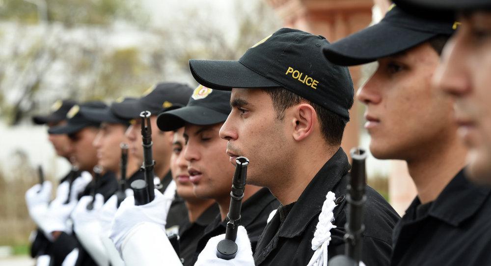 Photo of الإرهاب يضرب تونس مجدداً