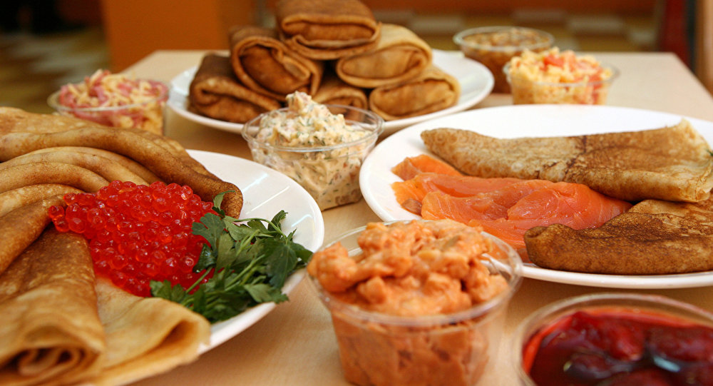 Photo of ماهي مخاطر تناول الطعام في وقت متأخر؟