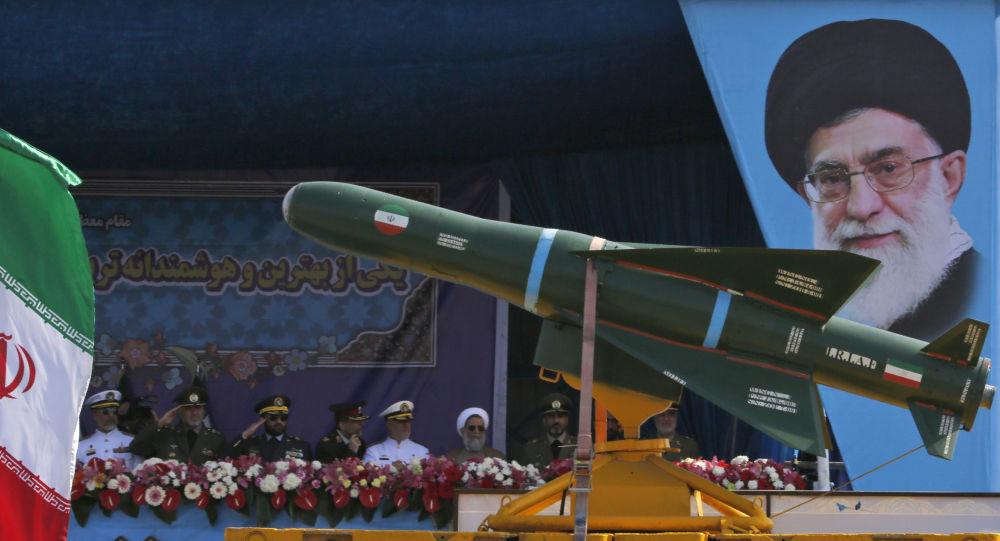 Photo of إيران: ليس لدينا صعوبة في زيادة مدى صواريخنا