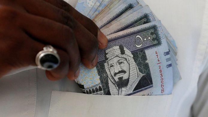 Photo of الفايننشال تايمز: السعودية على قائمة الاتحاد الأوروبي السوداء بغسل الأموال
