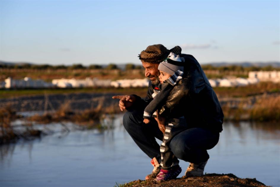 Photo of عن الحياة الجديدة بانحسار العنف: لا نهايات سعيدة بعد الحرب