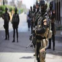 Photo of العراق.. القبض على خلية تواصلت مع إرهابيين في بلدة هجين السورية