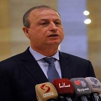 Photo of وزارة النفط أمام الحصار : الصراع الصعب على كل الجبهات .. ؟