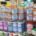 Health Ministry: Baby milk shipments arrive in Syria to be distributed to pharmacies