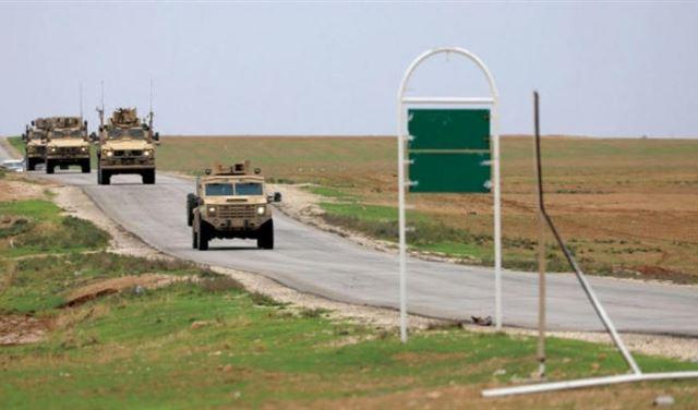 Photo of ماذا تٌريد الوحدات الكردية من دمشق؟
