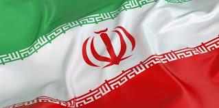 Photo of رئيس الجامعة العليا للدفاع الوطني في إيران: هروب واشنطن من سوريا يمثل انتصاراً آخر للمقاومة في المنطقة