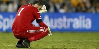 Photo of الأردن يودع كأس آسيا ويخسر أمام فيتنام