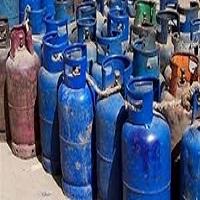 Photo of انفراج أزمة الغاز ابتداءاً من اليوم السبت..
