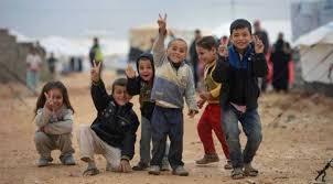 Photo of بيان روسي سوري مشترك حول اللاجئين السوريين