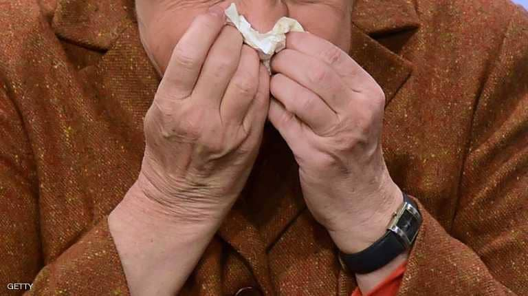 """Photo of الإنفلونزا القاتلة.. دراسة تكشف """"الخطر الداهم"""""""