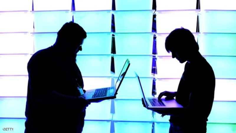"""Photo of بقطع الإنترنت.. موسكو تستعد لـ""""حرب إلكترونية كبرى"""""""